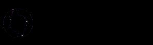 Ozicab Web Tasarım, Web Yazılım, Grafik Tasarım